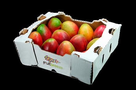 mangosss.png