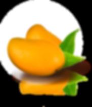 Mangos2_home.png