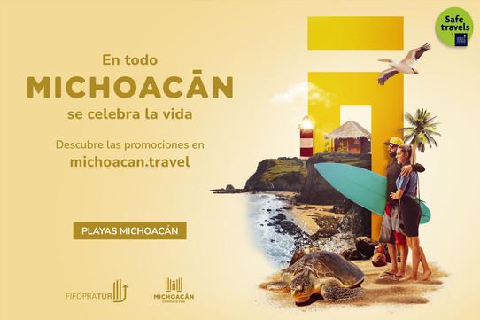 PlayasMichoacan-CelebraLaVida-by-Bestial