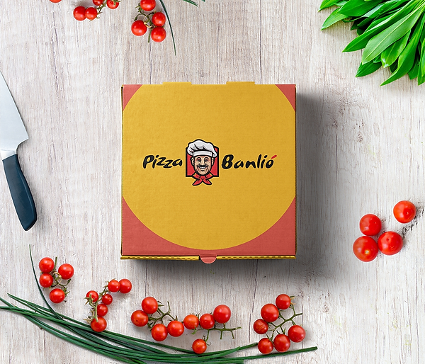 pizza-banlio-1[1].png