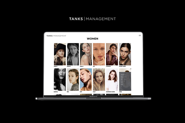 tanks-management-1[1].png