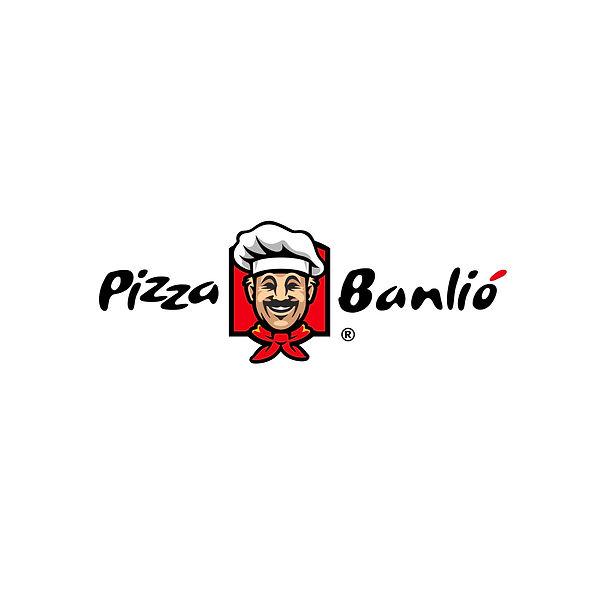 pizza-banlio-2[1].jpg