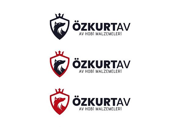 ozkurt-av-3[1].png