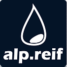 alp.reif-Logo-Button-rev3.png