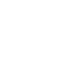 MGTraildesign_white_transparent.png