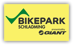 schladming.png