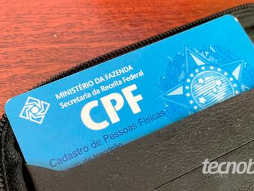ANPD enfim se pronuncia sobre vazamento de 220 milhões de CPFs