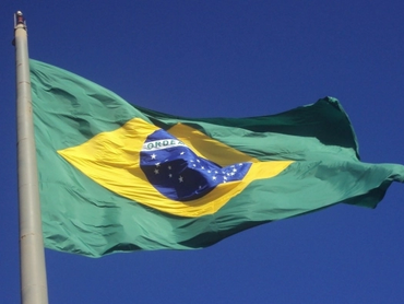 Exclusivo: vazamento que expôs 220 milhões de brasileiros é pior do que se pensava.