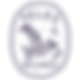 10P_DEF_KLEUR_B_CROPGEENKLEURkopie.png
