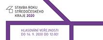 SRSK_hlasovani_Banner-web.png