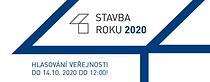 SR_hlasovani_Banner-web_2020.png