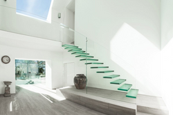 sklenene-schody-cena1-659x441