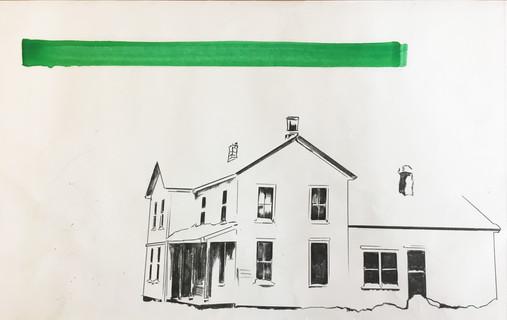 Ed Gain house.jpg