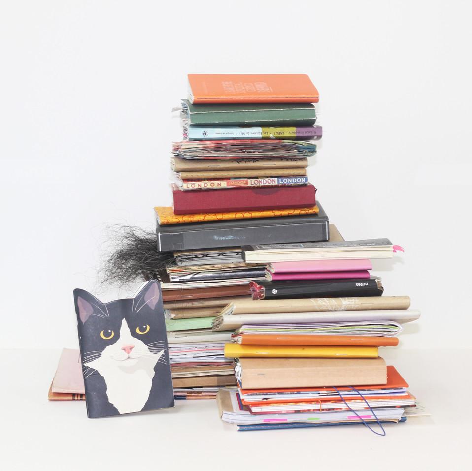 ReFeelNotebooks all nb.jpg