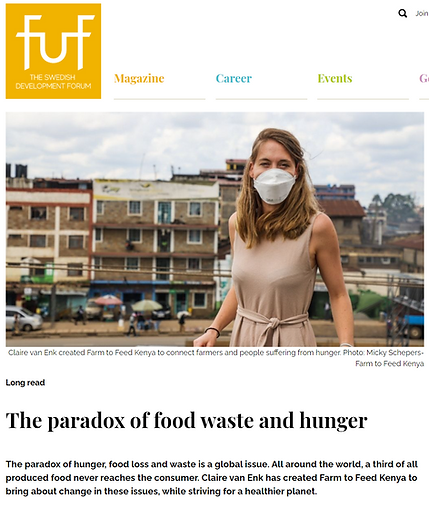 Paradox of food waste and hunger.png