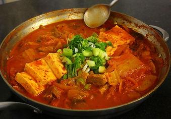 kimchijjigae-590x411.jpg