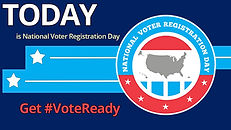 VoteReady.jpg