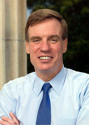 Mark_Warner_113th_Congress_photo.jpg