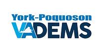 YPDC Logo_facebook_event.jpg