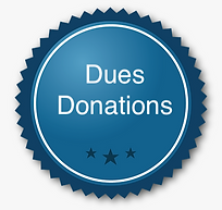 Donation_button.png