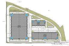 447 Ingenuity Ave. - Site plan.jpg