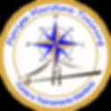 logomarca230.png