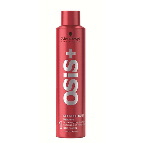 Schwarzkopf Professional Osis+ Refresh Dust 300ml