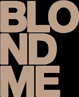 blondme2017_logo.png