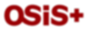 Osis_logo_image_picture.png