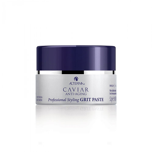 ALTERNA CAVIAR Anti-Aging PROFESSIONAL STYLING Grit Paste 52g