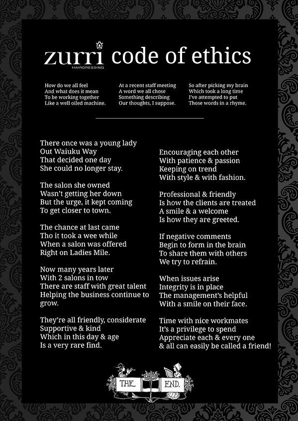 Zurri-Poem.jpg