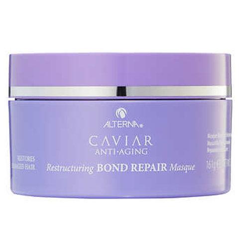 Alterna Caviar Restructuring Bond Repair Masque 161g