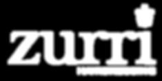 zurri-logo-small-white (1).png