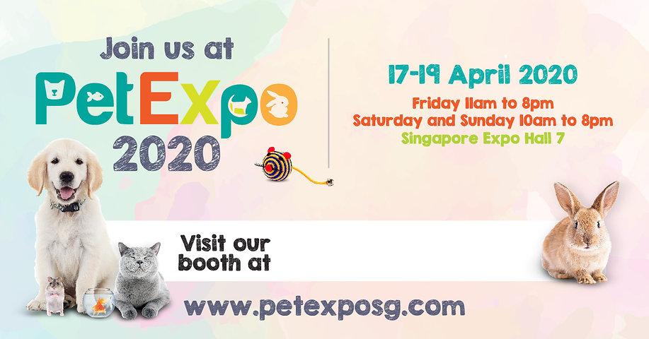 PetExpo2020 Exhibitor_1200x628.jpg