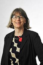 Annette Scheunpflug.jpg
