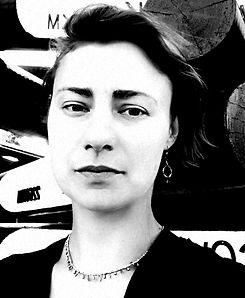 Anna Heumann-Kaya.jpg
