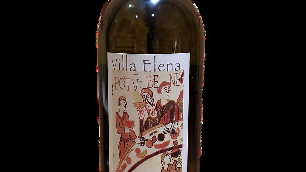 Villa Elena 2018