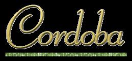 Cordoba Logo.png