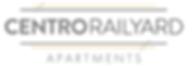 Centro Railyard - Main Logo.png