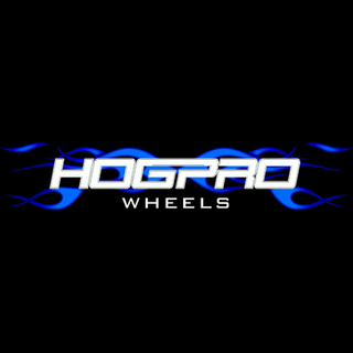 HogproWheels.png