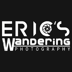 Eric-WP.png