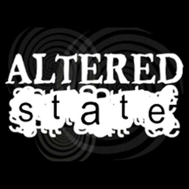 alteredstate.png