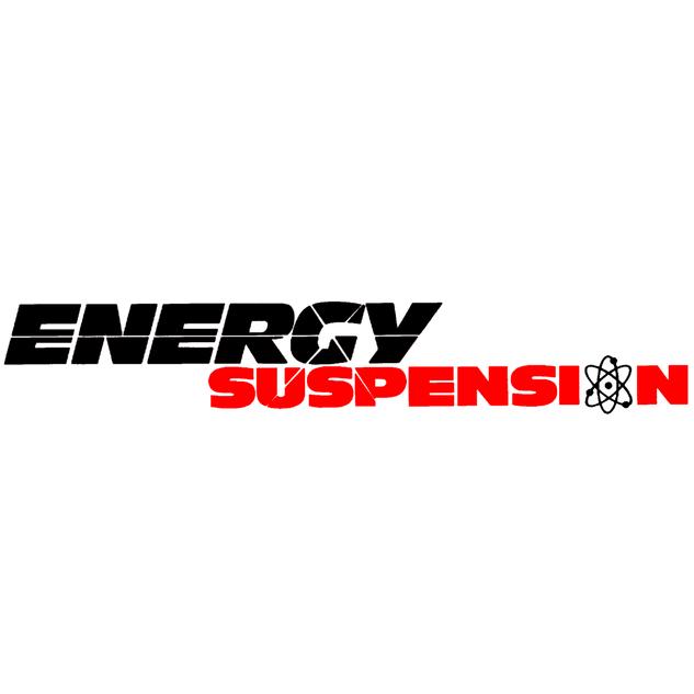 energysus.png