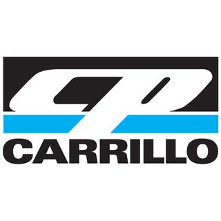 cpcarrillo.png
