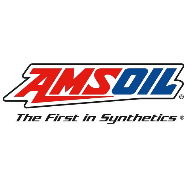 amsoil.png