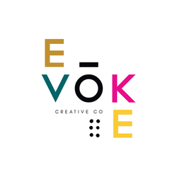 Evoke Creative Co.