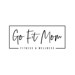 Go Fit Mom