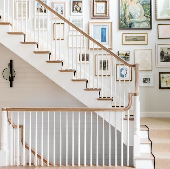 staircasen vertical crop-1.jpg