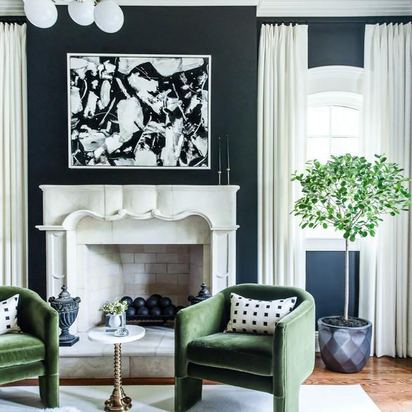 Sue's living room -1.jpg