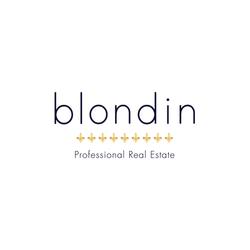 Blondin Professional Real Estate